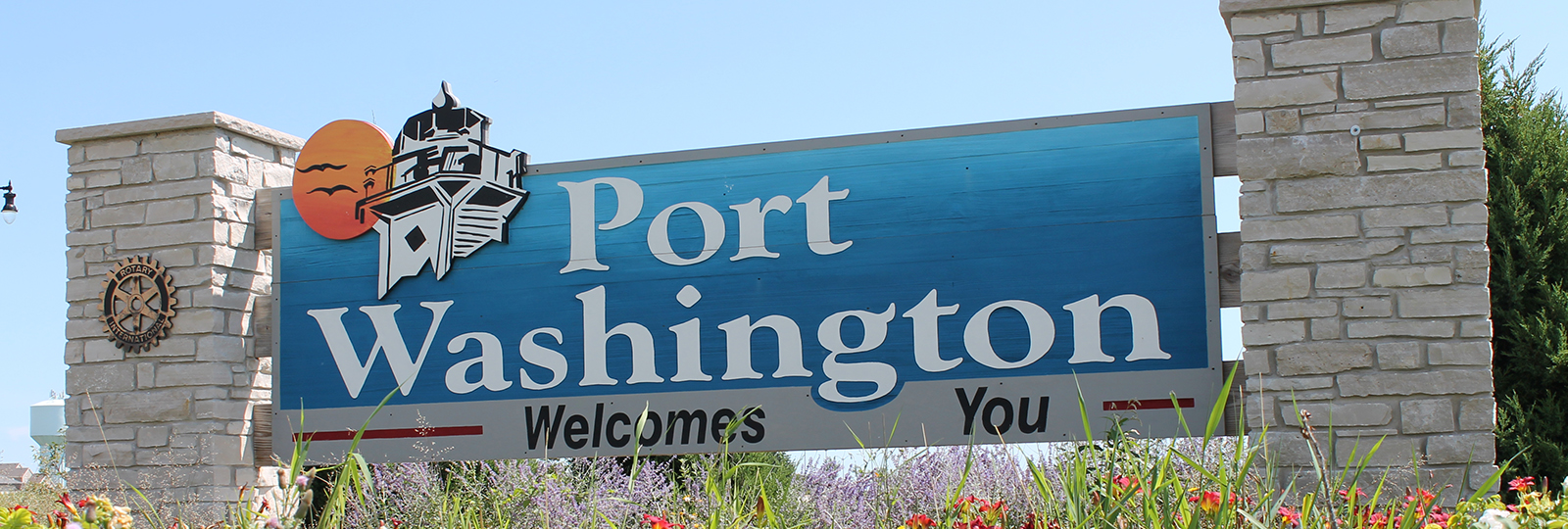 port_washington